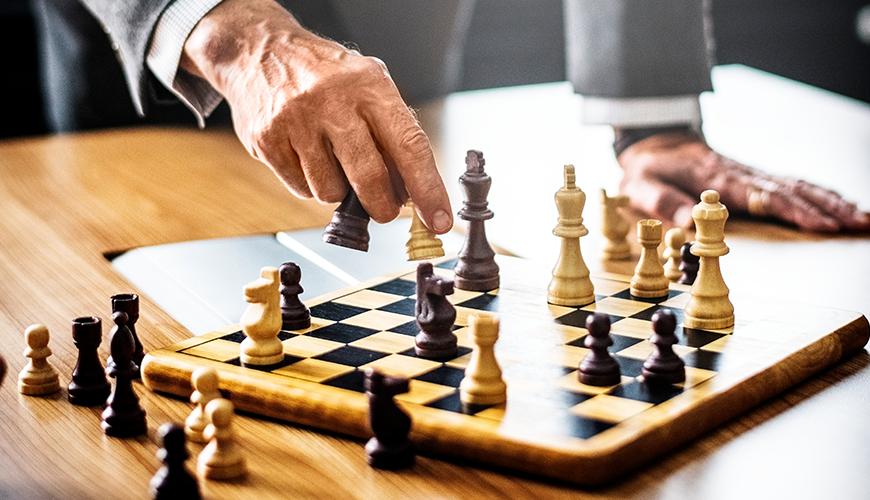 gelecek-tasarimi-stratejilerin-belirlenmesi-egitimi
